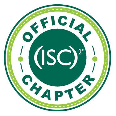 ISC2 Official Chapter