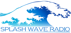 Splash Wave Radio