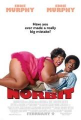 Norbit (2007) | DVDRip Latino HD Mega
