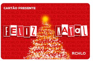 http://www.riachuelo.com.br/cartao-presente/conheca