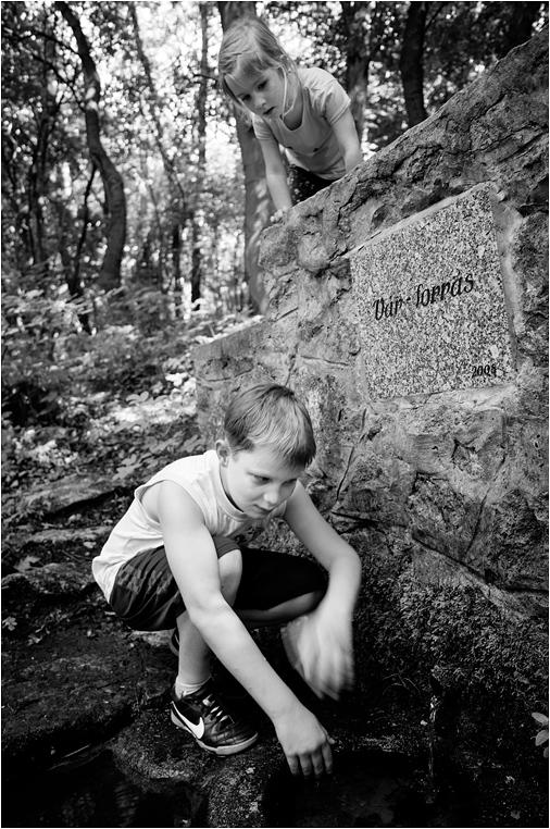 Compact Camera, Best Photo of the Day in Emphoka by Miklós Rabi, Ricoh GR-D3, https://flic.kr/p/nrxWJ8