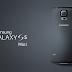 Tutorial rootear o Samsung Galaxy S5 Mini com o Odin