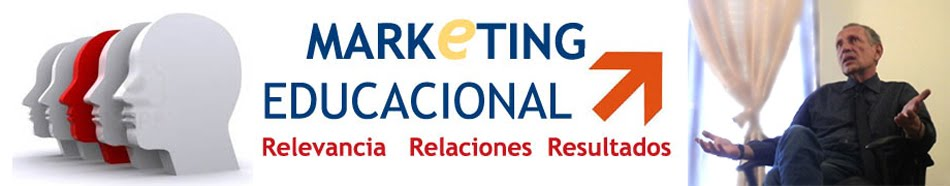 Marketing Educativo