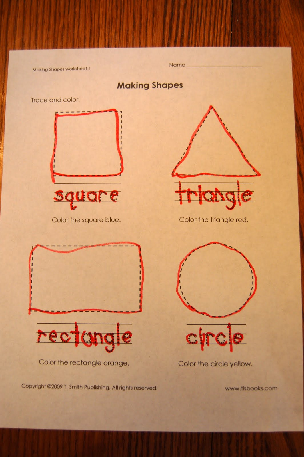 D E E A Bf Eb A B as well Count The Hanging Stars Worksheet additionally D Shapes Geometric furthermore Shape Search Printable Worksheet Color together with Donkey Craft X. on heart shape worksheets