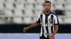 Botafogo 0 x 2 ECTD