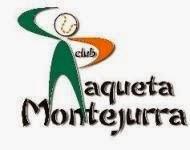 CLUB RAQUETA MONTEJURRA