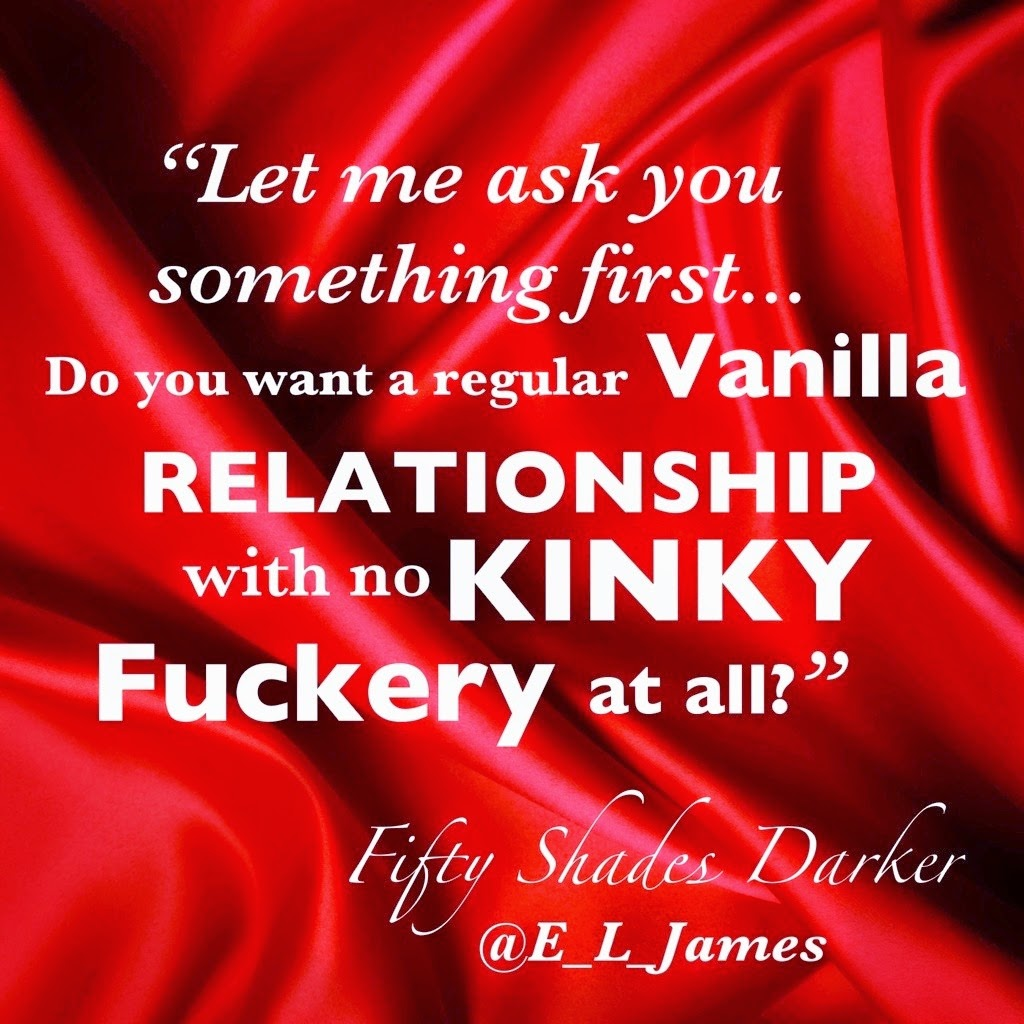 Quotes From 50 Shades Of Grey Ereviews April 2014