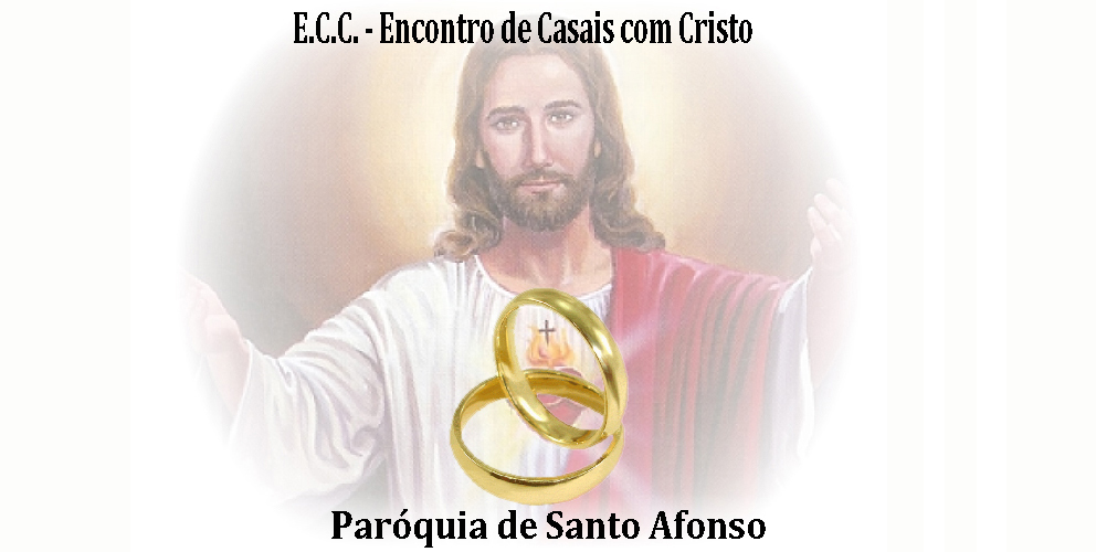 ECC Santo Afonso CE