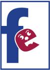 En natuurlijk ook op Facebook.