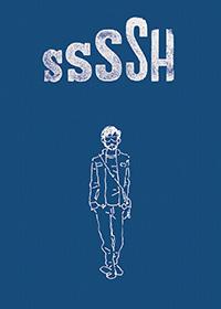Ssssh