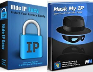 Download Mask My IP 2.3.2.8 Preactived