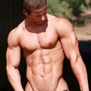 Looks Good Naked