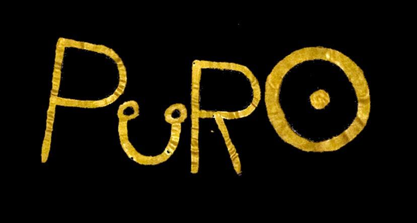 PURO INSTINCT