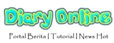 dairy-online