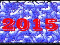Sebuah awal di 2015