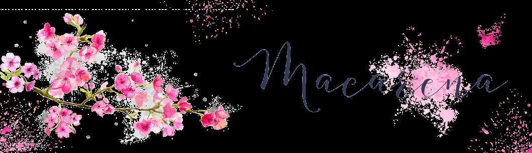 macarena-creativa