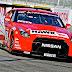 World Challenge Nissan GT-R Returns with Mike Skeen and Hawk Performance