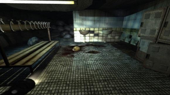 penumbra-collection-pc-game-screenshot-1