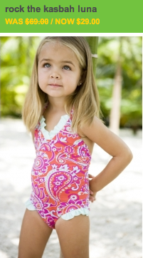 Little Fashionistas Closet Its Time To Shop For Swimwear