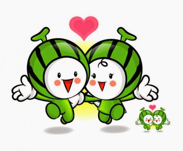 imagenes animadas de amor, imagenes romanticas animadas, imagenes lindas animadas gratis