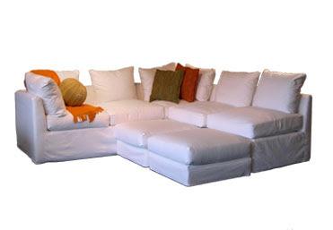 Dr pitt sofa smileydotus for Sectional sofa redo