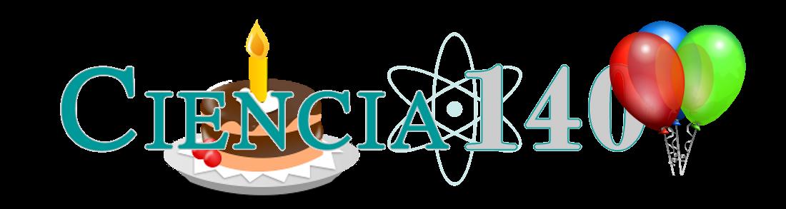 Ciencia 140