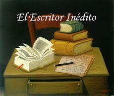 EL ESCRITOR INDEDITO