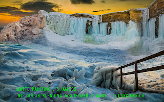 the steps involved with creating a realistic composite landscape in photoshop.