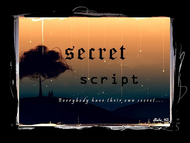secret script