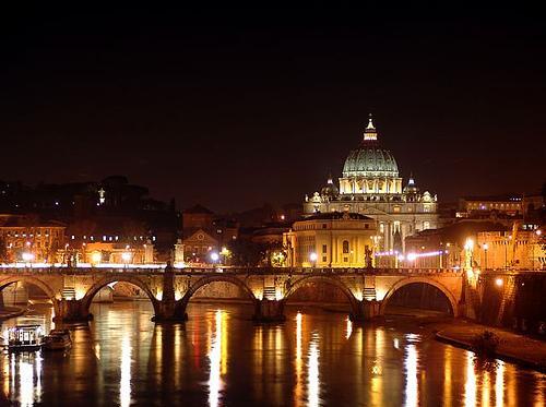 Beautiful Volo Soggiorno Londra Photos - Design and Ideas ...
