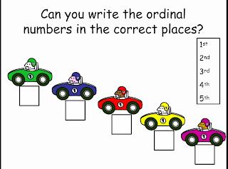 math worksheet : technology rocks seriously  counting  ordinal numbers : Ordinal Numbers Worksheets For Kindergarten