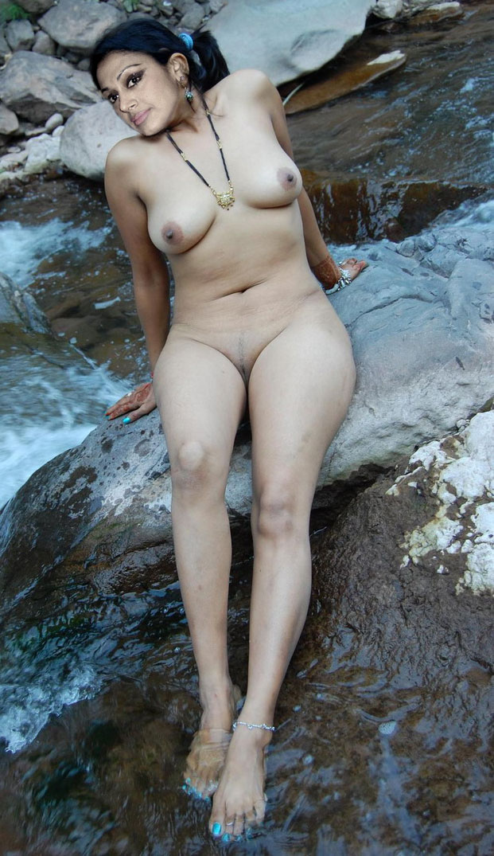 Nude Mallu Actress Shobhana