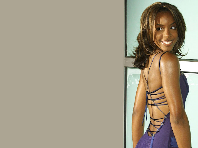 best kelly rowland wallpaper