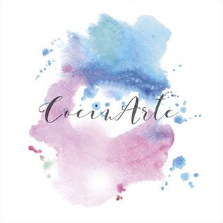 CocinArte - Un reto culturgastronómico