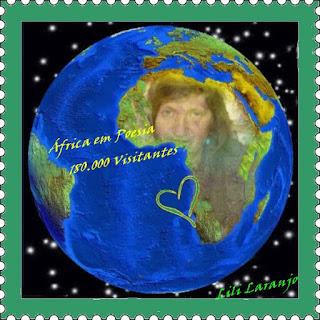 meu selo para ti...180.mil visitas...