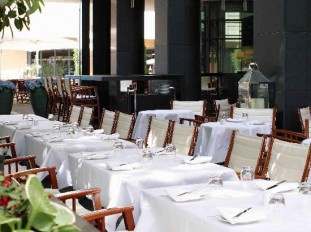 event locations hochzeitslocation partylocation tagungsraum vox restaurant. Black Bedroom Furniture Sets. Home Design Ideas