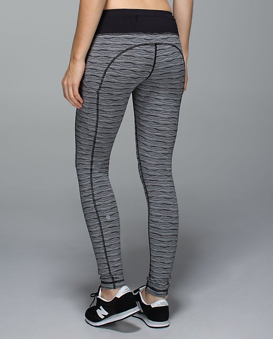 lululemon speed tight