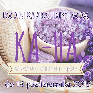 http://www.mineralnyswiatkasi.pl/2015/10/konkurs-kaha-box.html