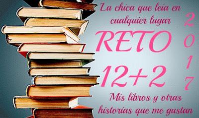 RETO 12 + 2 2017