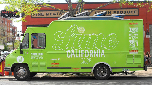 Savoury table mother 39 s day a food truck or two and an for Food truck design software