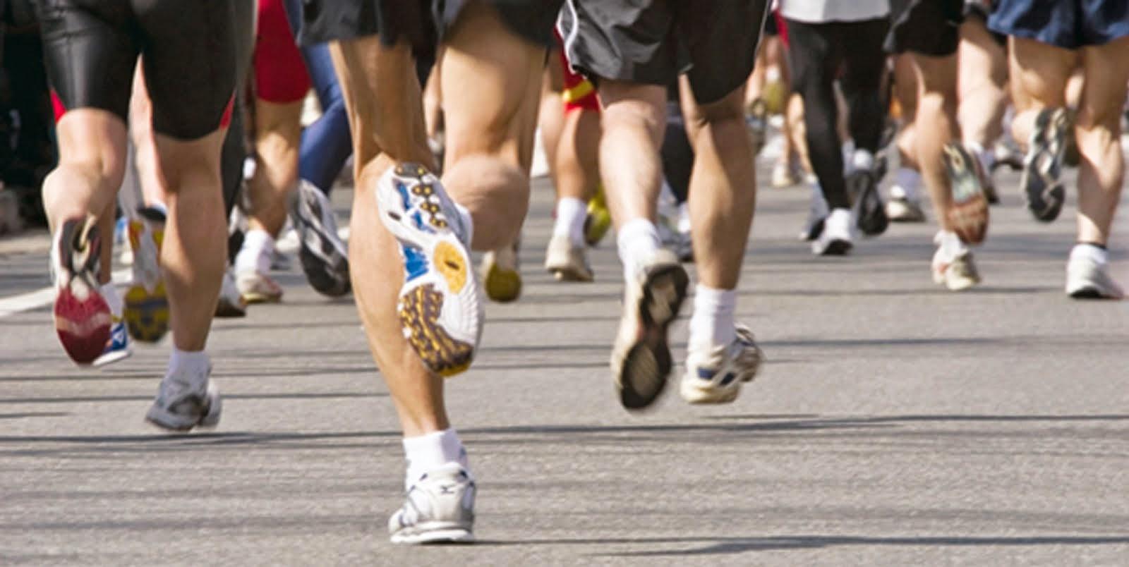 Resultado de imagem para corrida atletismo são silvestre