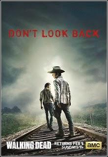 Download The Walking Dead 4ª Temporada Episodio 14 The Grove Legendado