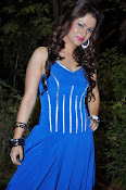 Shilpa Chakravarthy at Veta Audio Luanch-thumbnail-13