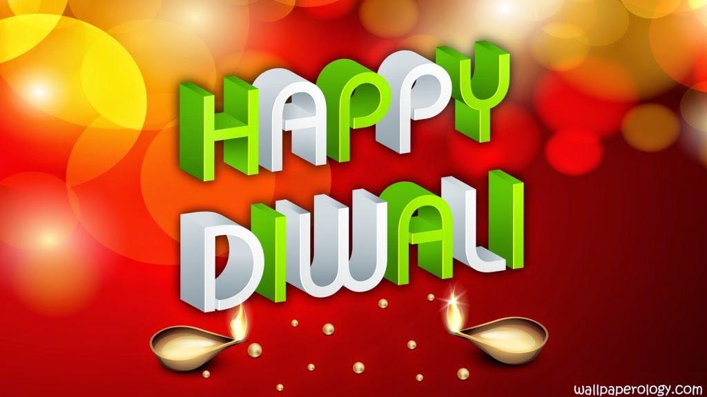 Happy Diwali HD wallpapers.