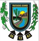 FRUTUOSO GOMES