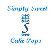 Simply Sweet Cake Pops Review and Giveaway