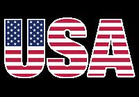 Apparel and Garment Buyers List USA