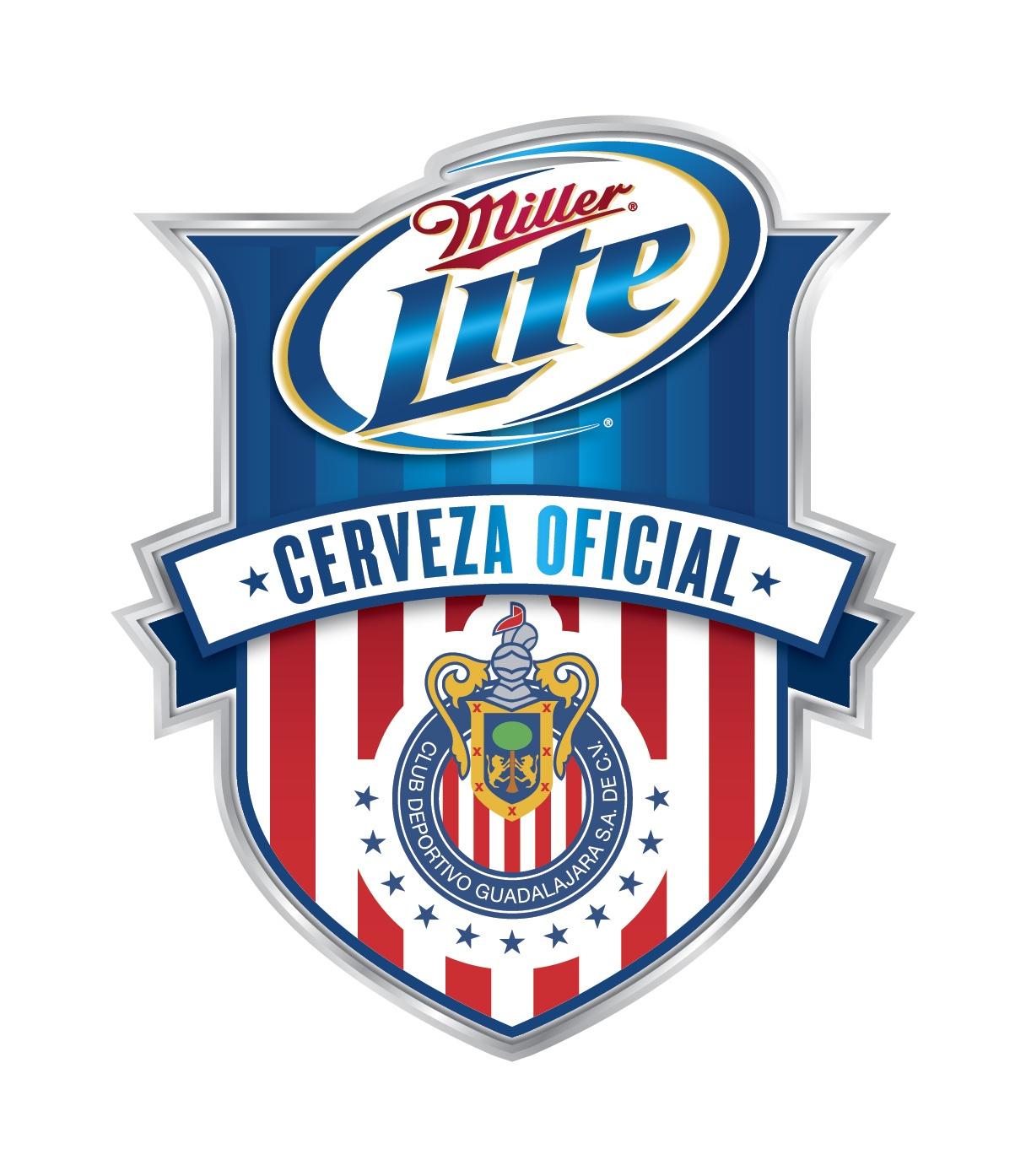 Chivas Logo 2013