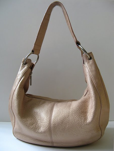 Good Closet Chloe Hobo Handbag Hobo International Large