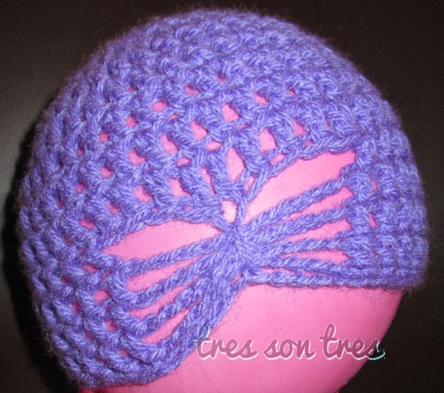 gorro, hat, crochet, ganchillo,